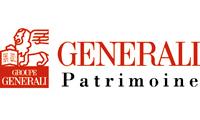 Generali-Pat