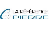 La-Reference-Pierre
