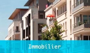 clb patrimoine - immobilier
