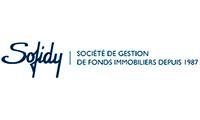logo-sofidy